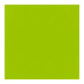 The John Driscoll logo